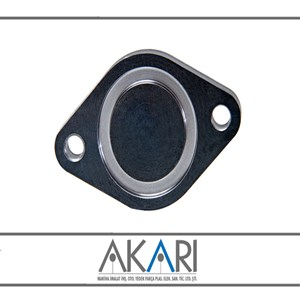 AKR-O3