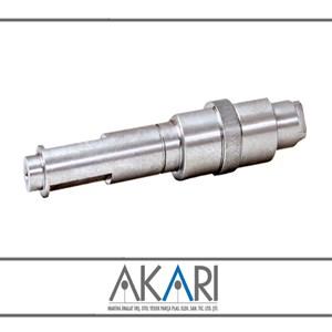 AKR-E5
