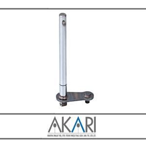AKR-E6