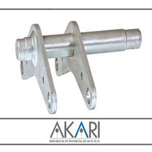 AKR-E8
