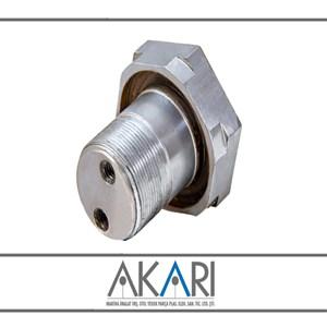AKR-O7